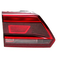 OEM Volkswagen Atlas Left Driver Side Halogen Tail Lamp 3CN-945-093-A
