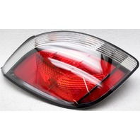 OEM Kia Rio5 Hatchback Left Driver Side Tail Lamp 92401-1G200
