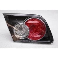 OEM Mazda Speed6 Left Driver Side Halogen Tail Lamp GP9A-51-3J0B