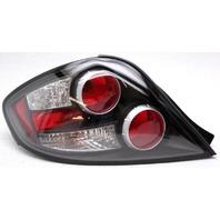 OEM Hyundai Tiburon Left Driver Side Tail Lamp 92401-2C720