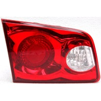 OEM Kia Magentis, Optima Left Driver Side Tail Lamp 92402-2G005