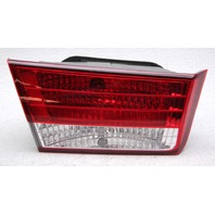 OEM Hyundai Sonata Inner Left Driver Side Tail Lamp 92403-0A001