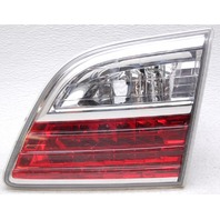 OEM Mazda CX-9 Right Passenger Side Tail Lamp Lens Crack
