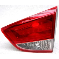 OEM Hyundai Tucson Right Passenger Side Halogen Tail Lamp 92406-2S000