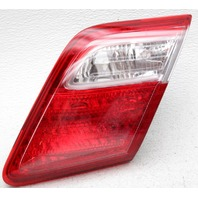OEM Toyota Camry Right Passenger Side Tail Lamp Lens Chip 81580-06120