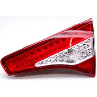 OEM Kia Optima Hybrid Right Passenger Side LED Tail Lamp 92404-4U010