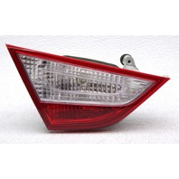 OEM Hyundai Sonata Inner Left Driver Side Halogen Tail Lamp 92403-3Q000