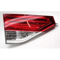 OEM Honda Odyssey Outer Left Driver Side LED Tail Lamp 34155-TK8-A11
