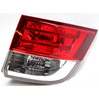OEM Honda Odyssey Right Passenger Side Tail Lamp Plug Missing