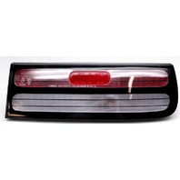 OEM NON-US Market Nissan 300ZX Right Side Tail Lamp Trim Chip 265540-VP125