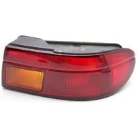 OEM Kia Sephia Right Passenger Side Tail Lamp 0K202-51-151A