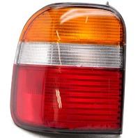 OEM Kia Sportage Left Driver Side Tail Lamp 0-K01F-51-160B