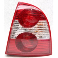 OEM Volkswagen Passat Right Passenger Side Tail Lamp Lens Chip 3B5945096AC
