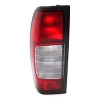 OEM Nissan Frontier Left Driver Side Halogen Tail Lamp 26555-3S525