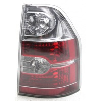 OEM Acura MDX Right Passenger Side Tail Lamp 33501S3VA11 Lens Chipped & Crack
