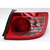 OEM Hyundai Elantra Hatchback Outer Right Passenger Side Tail Lamp 92402-2D700