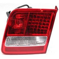 OEM Audi A8, S8 Right Passenger Side Tail Lamp 4E0945094M
