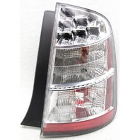 OEM Toyota Prius Right Passenger Side Tail Lamp 81551-47100