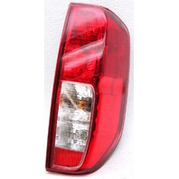 OEM Nissan, Suzuki Frontier, Equator Right Passenger Side Tail Lamp Tab Missing