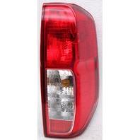 OEM Nissan, Suzuki Frontier, Equator Right Passenger Side Halogen Tail Lamp