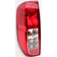 OEM Nissan, Suzuki Frontier, Equator Left Driver Side Tail Lamp Peg Missing