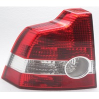 OEM Volvo S40 Left Driver Side Tail Lamp 306983453