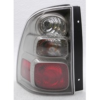 OEM Saab 9-7X Outer Left Driver Side Halogen Tail Lamp 25865403
