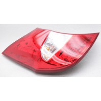 OEM Hyundai Accent Hatchback Left Driver Side Tail Lamp 92401-1R210