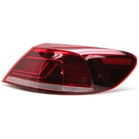 OEM Volkswagen CC Outer Right Passenger Side LED Tail Lamp 3C8945208AE
