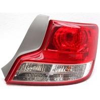 OEM Scion tC Right Passenger Side Halogen Tail Lamp 81551-21280