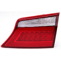 OEM Hyundai Santa Fe Sport (SWB) Right Passenger Side LED Tail Lamp 92406-B8150