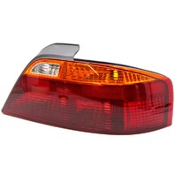 OEM Honda TL Right Passenger Side Halogen Tail Lamp Trim Chip
