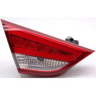 OEM Hyundai Sonata Left Driver Side LED Tail Lamp 92403-3S300
