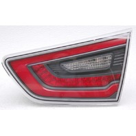 OEM Kia Optima, Optima Hybrid Inner Right LED Tail Lamp 92404-4U520