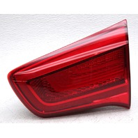 OEM Kia Sportage Inner Right Passenger Side LED Tail Lamp 92406-3W620