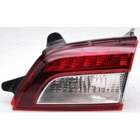 OEM Subaru Outback (Legacy Wagon) Right Passenger Side Tail Lamp 84912-AL07A