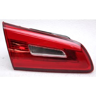 OEM Kia Forte Koup Inner Left Driver Side LED Tail Lamp 92403-A7530