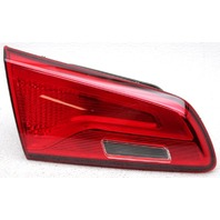 OEM Kia Forte Koup Left Driver Side Tail Lamp 92403-A7200