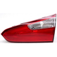 OEM Kia Forte Sedan Right Passenger Side Tail Lamp 92404-A7000