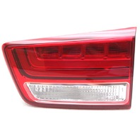 OEM Kia Sedona Inner Lid Mounted Right Passenger Side LED Tail Lamp 92406-A9520