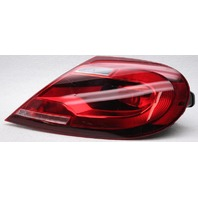 OEM Volkswagen Beetle Convertible Right Passenger Side Tail Lamp 5C3-945-096-R