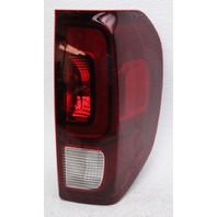 OEM Honda Ridgeline Right Passenger Side Tail Lamp 33500-T6Z-A02 - 3 Lens Chips