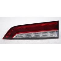 OEM Honda Pilot Inner Right Passenger Side Tail Lamp 34150-TG7-A110 - Trim Chip