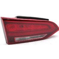 OEM Hyundai Santa Fe Sport Left Driver Side Halogen Tail Lamp 92405-4Z500