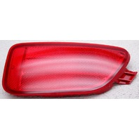 OEM Kia Soul Rear Passenger Bumper Reflector 92452-2K500
