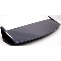 OEM Dodge Caliber Rear Spoiler 82209608AD