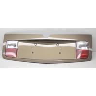 EXPORT - OEM Cadillac CTS Tail Finish Panel Radiant Bronze 89025113