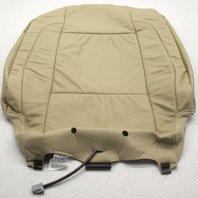 OEM Hyundai Genesis Sedan Right Passenger Side Front Upper Seat Cover
