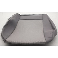 OEM Hyundai Accent Left Driver Side Front Lower Seat Cover 88170-1E012-QFX