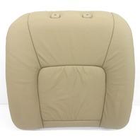 OEM Kia Optima Magentis Right Passenger Side Front Seat 88401-3C311-BTB